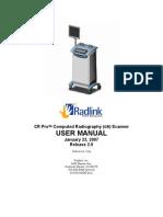crPro-userManual-200701