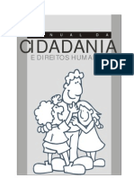 Manual Ce Cidadania