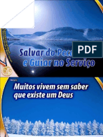 008 Salvar Do Pecado