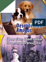 009 Descobrindo Amigos