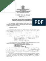 2012_selecaoEdital