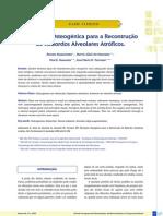 Rev Port Estomatol Cir Maxilofac 2005_46(4)_213-220