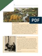 02 Historia de la Industria Láctea Argentina