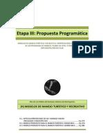 Plan de uso público -Programatico Final-Junio2
