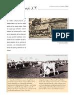 05 Historia de la Industria Láctea Argentina