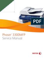 xerox 6204 parts lists belt mechanical electrical connector rh scribd com Xerox 6204 Wide Format Printer Xerox 7500DT