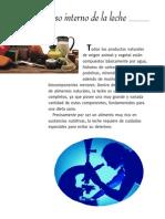 08 Historia de la Industria Láctea Argentina