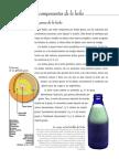 09 Historia de la Industria Láctea Argentina