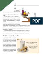 011 Historia de la Industria Láctea Argentina