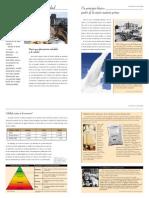 012 Historia de la Industria Láctea Argentina