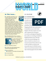 Jan 2010 DCW Issue