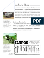 014 Historia de la Industria Láctea Argentina