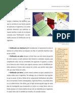 016 Historia de la Industria Láctea Argentina