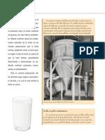 017 Historia de la Industria Láctea Argentina