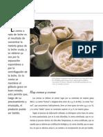 019 Historia de la Industria Láctea Argentina
