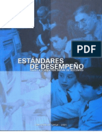 P0001 File Est and Ares Formacion Docentes