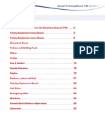 !F40 Training Manual