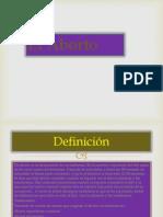 Problematicas_urbanas---diapositivas