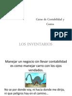 CARTILLA CONTABILIDAD COMPLETA (2)