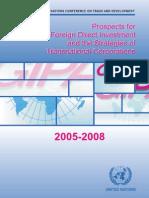 IED 2005-2008
