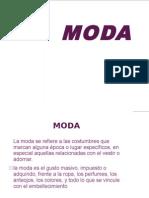 Mod A