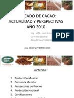 MercadodeCacaoActuali..