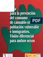 Guia Prevencion Consumo Cannabis