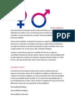 La Bisexual Id Ad MAYRA