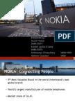 Final - Nokia