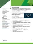 Edu Datasheet Core Spring v32