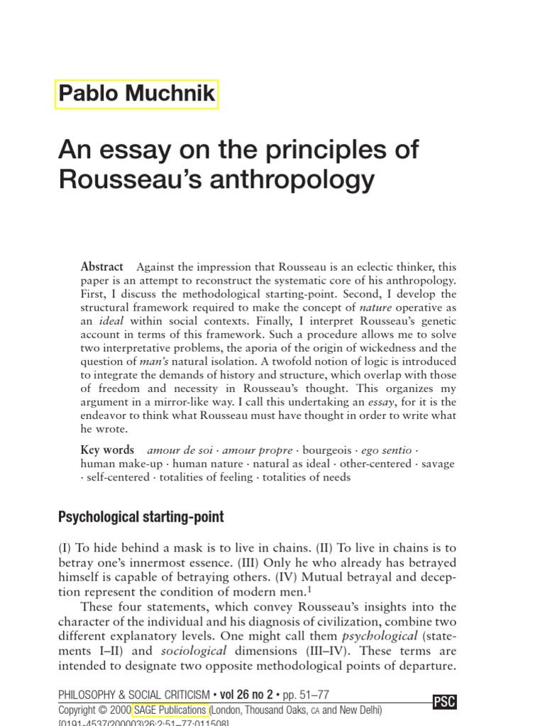 Reaction paper on plagiarism