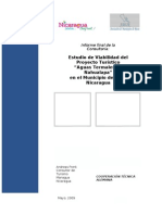 Viabilidad+Aguas+Termales+Inf+Final+040509