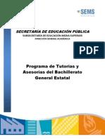 ProgramaTutorias_2011