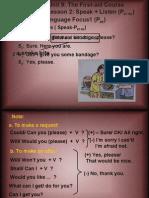 Grade8 Unit9 - Lesson2