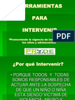 _intervención