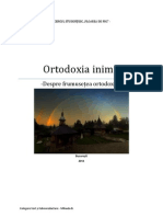 Ortodoxia_inimii