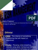 RiskManagementsp
