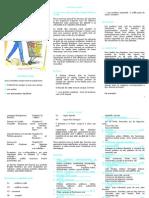 Guide - Des Courses