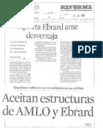 Aprieta Ebrad Ante Desventaja 31072011m-001-029-Jgdf
