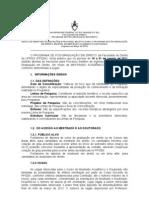 edital_doutorado 2012