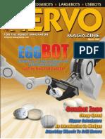 Servo.magazine.7.03.Mar.2009. .EggBot