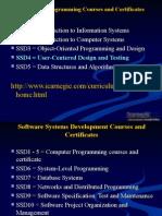 SSD4-Unit1