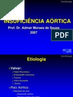 Insuf Aórtica