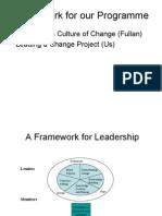 ASP Fullan Framework 07- Blog