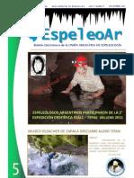 EspeleoAr5