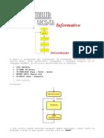 Prog_estruturada 8051
