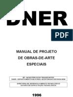 manual_de_projeto_de_obras_de_arte_ especiais
