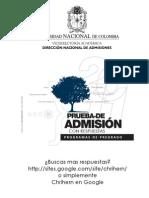 PAconRespuestas2010-1