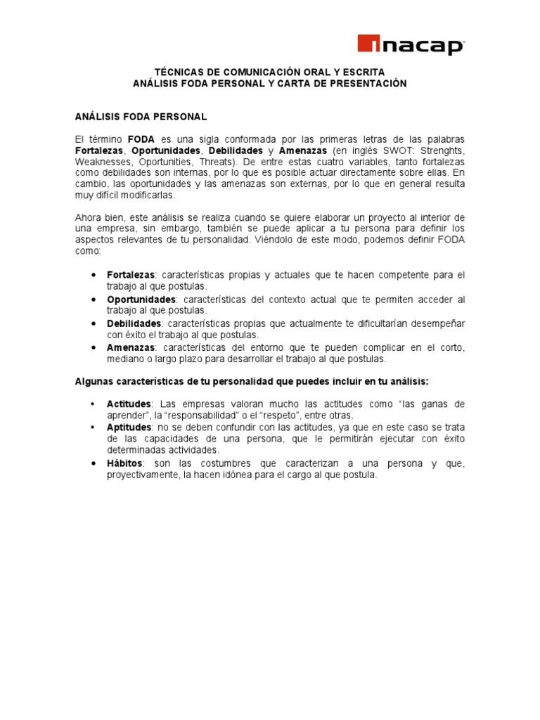 Magnífico Cartas De Presentación De Trabajo Para La Aplicación Foto ...