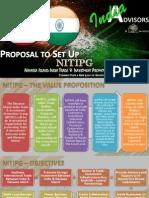 Navassa Island India Trade & Investment Promotion Group